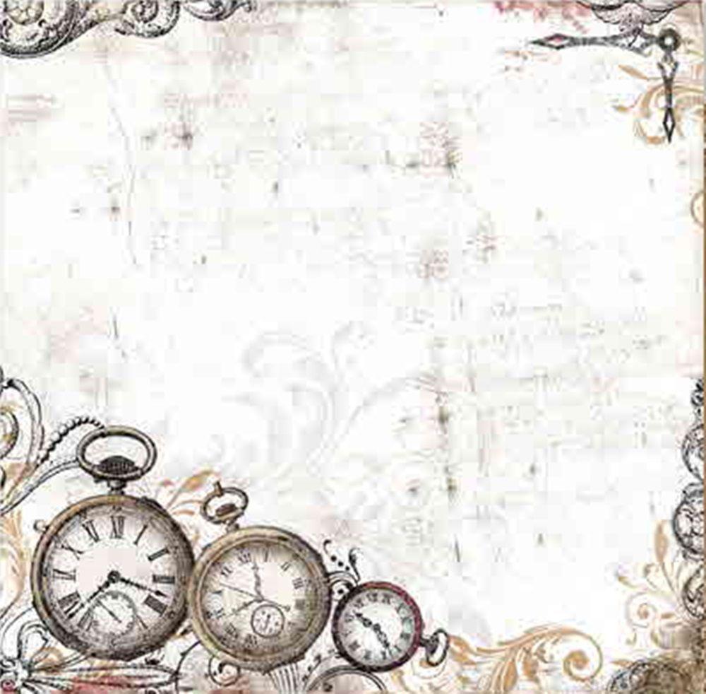 Beau papier vintage - Image imprimer gratuit ...